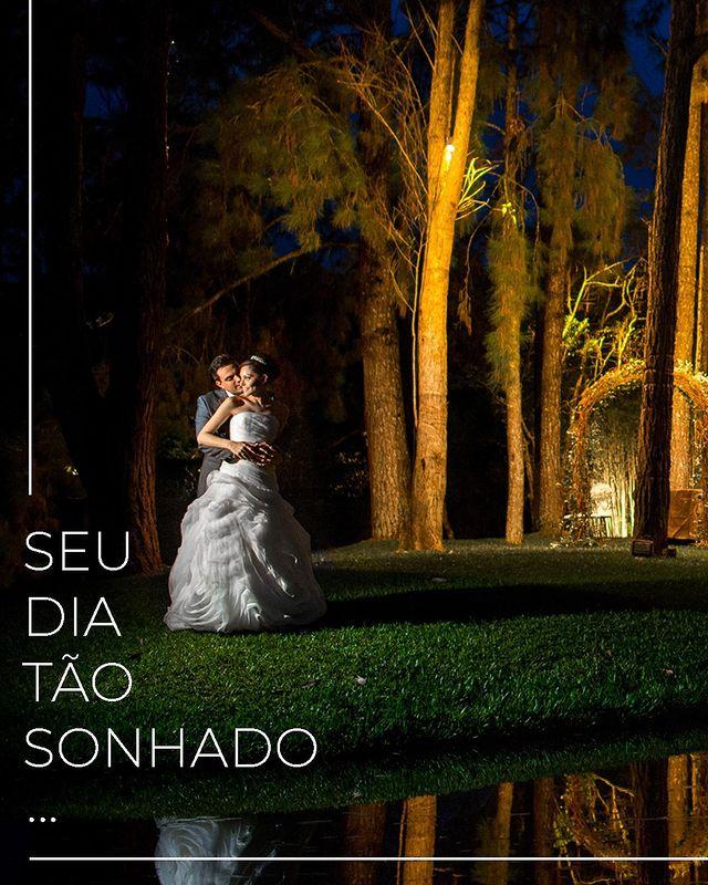 casamento-noturno1