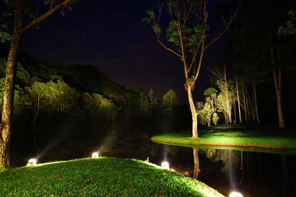 natureza-noite-1030x687