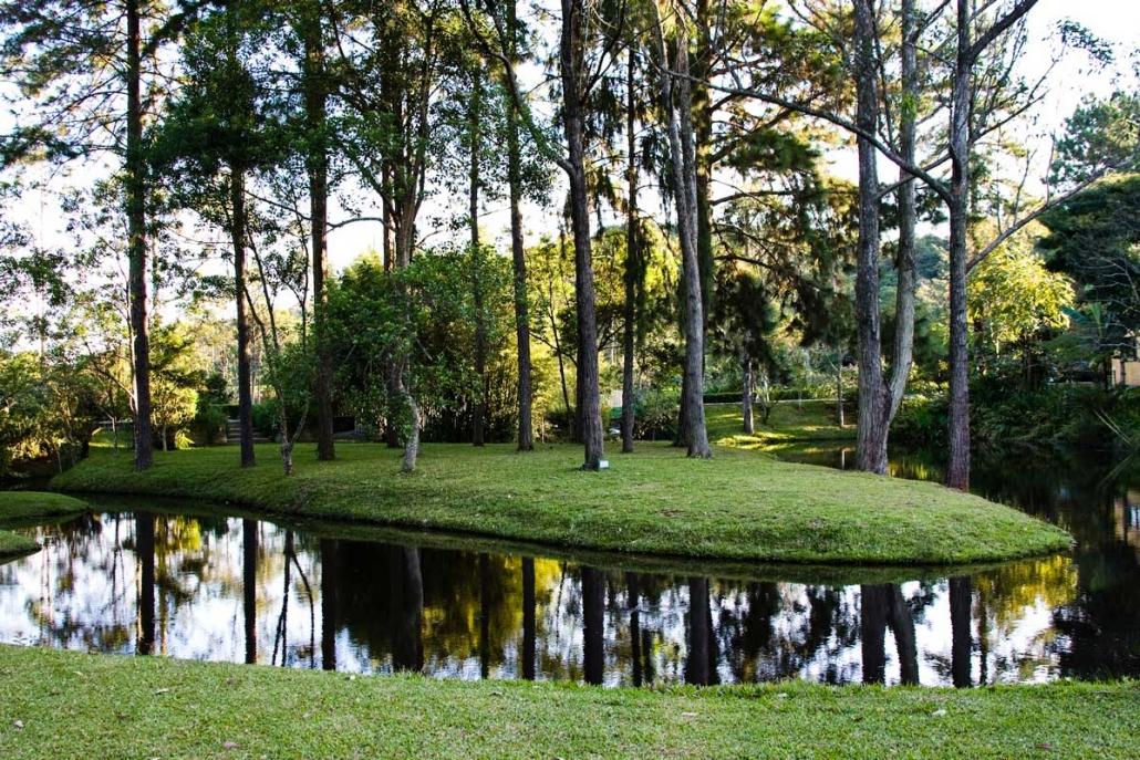 sitio-serra-do-mar-493-1030x687